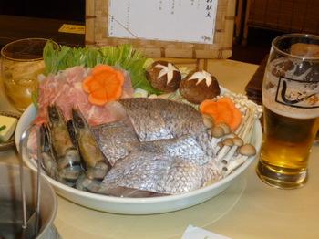 2012.1.24-01.25 メグ@館山(しぶごえ弐号館 by 雪子) (41).JPG