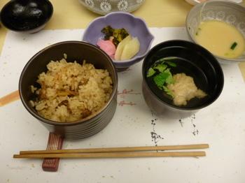 2012.1.24-01.25 メグ@館山(しぶごえ弐号館 by 雪子) (56).JPG