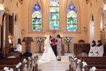 2012.11.23 結婚式 @ミッシェルガーデンコート ブログ用 (1).jpg