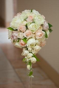 2012.11.23 結婚式 @ミッシェルガーデンコート ブログ用 (10).jpg