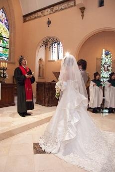 2012.11.23 結婚式 @ミッシェルガーデンコート ブログ用 (12).jpg