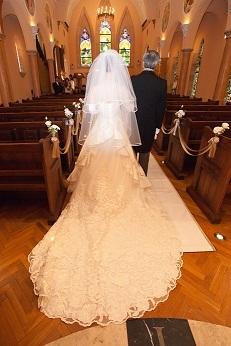 2012.11.23 結婚式 @ミッシェルガーデンコート ブログ用 (4).jpg