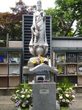りりちゃんの3回忌2012年 027.JPG