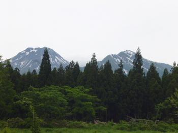富山へのたび2012年6月 007.JPG