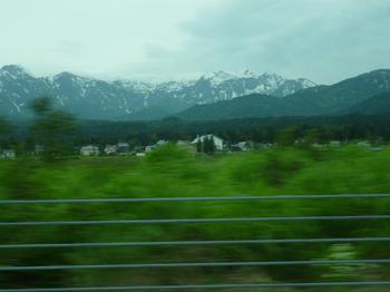 富山へのたび2012年6月 020.JPG