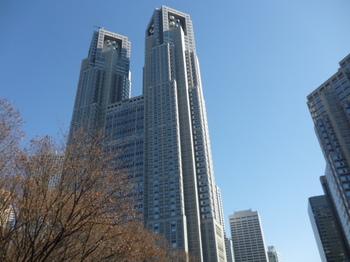 新宿中央公園散歩 002.JPG