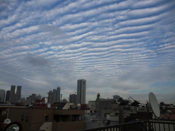 秋の雲2012年10月 006.JPG