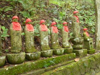 紅葉2012年秋信州の 111.JPG