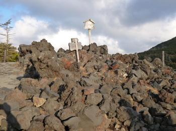 紅葉2012年秋信州の 247.JPG