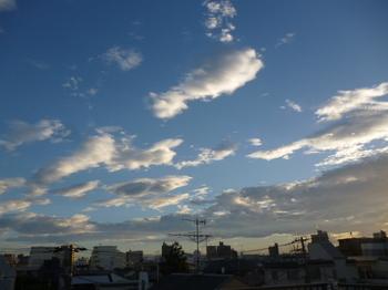 2012年夏 メグと圭翔と悠翔 008.JPG