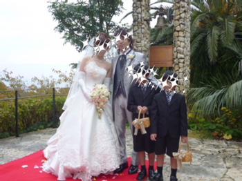 2012年奈緒美結婚式 002.JPG