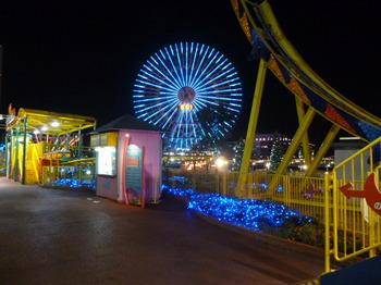 2012年横浜ランドマークタワー 063.JPG