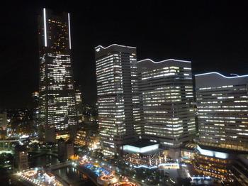 2012年横浜ランドマークタワー 082.JPG
