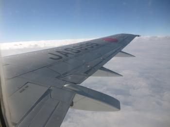 2012年石垣島旅行 007.JPG