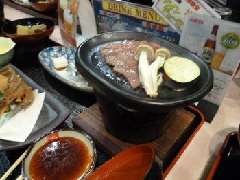2012年石垣島旅行 047.JPG
