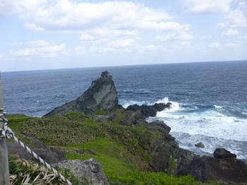 2012年石垣島旅行 060.JPG