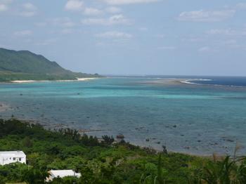 2012年石垣島旅行 105.JPG