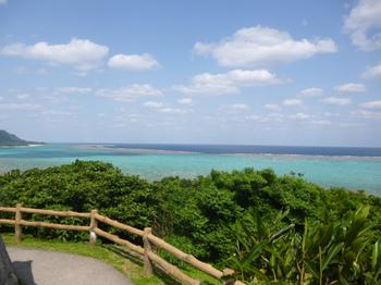 2012年石垣島旅行 112.JPG