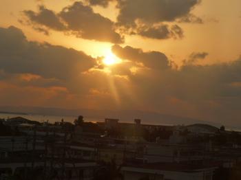 2012年石垣島旅行 119.JPG