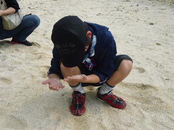 2012年石垣島旅行 195.JPG