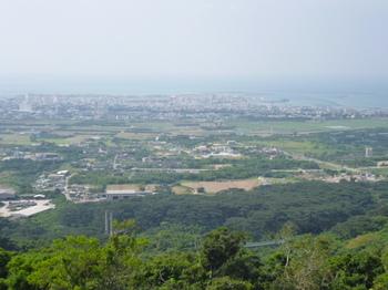 2012年石垣島旅行 243.JPG