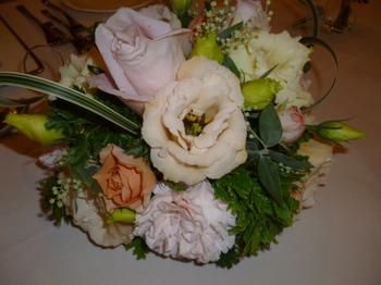 2012年11月23日奈緒美結婚式 071.JPG