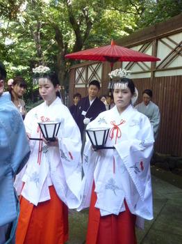 9月陽子ちゃんの結婚式2012年 016.JPG